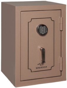 Winchester Home 12 Safe
