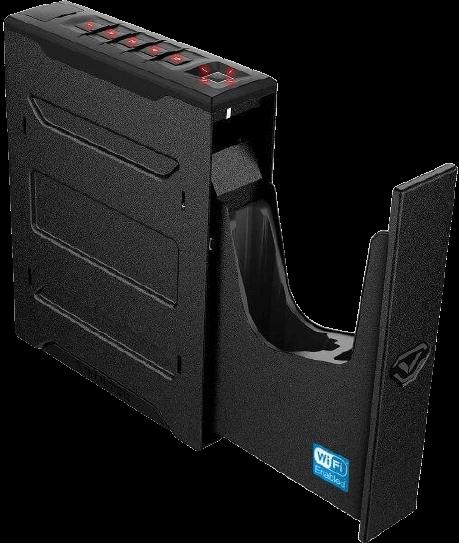 VAULTEK Slider Series Smart Handgun Safe
