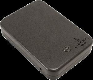 Liberty HD-50