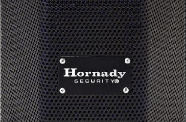Hornady Reusable Canister Dehumidifier