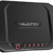 Vaultek VT20i Biometric Handgun Safe