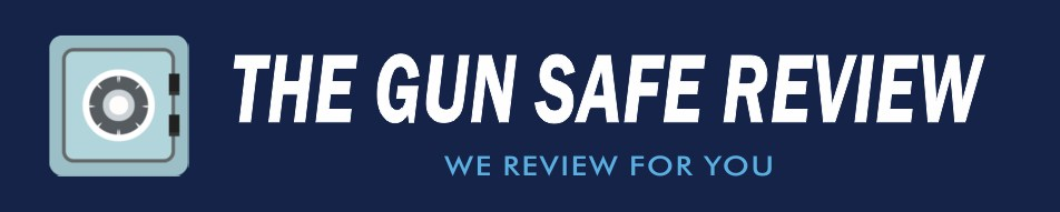 The Gun Safe Review